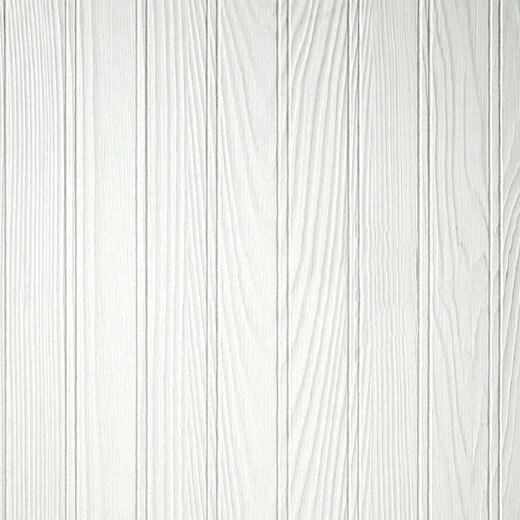 Wall Paneling & Accessories