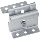 National Garage Door Adjustable Top Roller Bracket Image 1