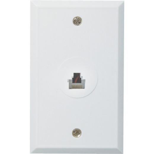 Networking & Media Center Components