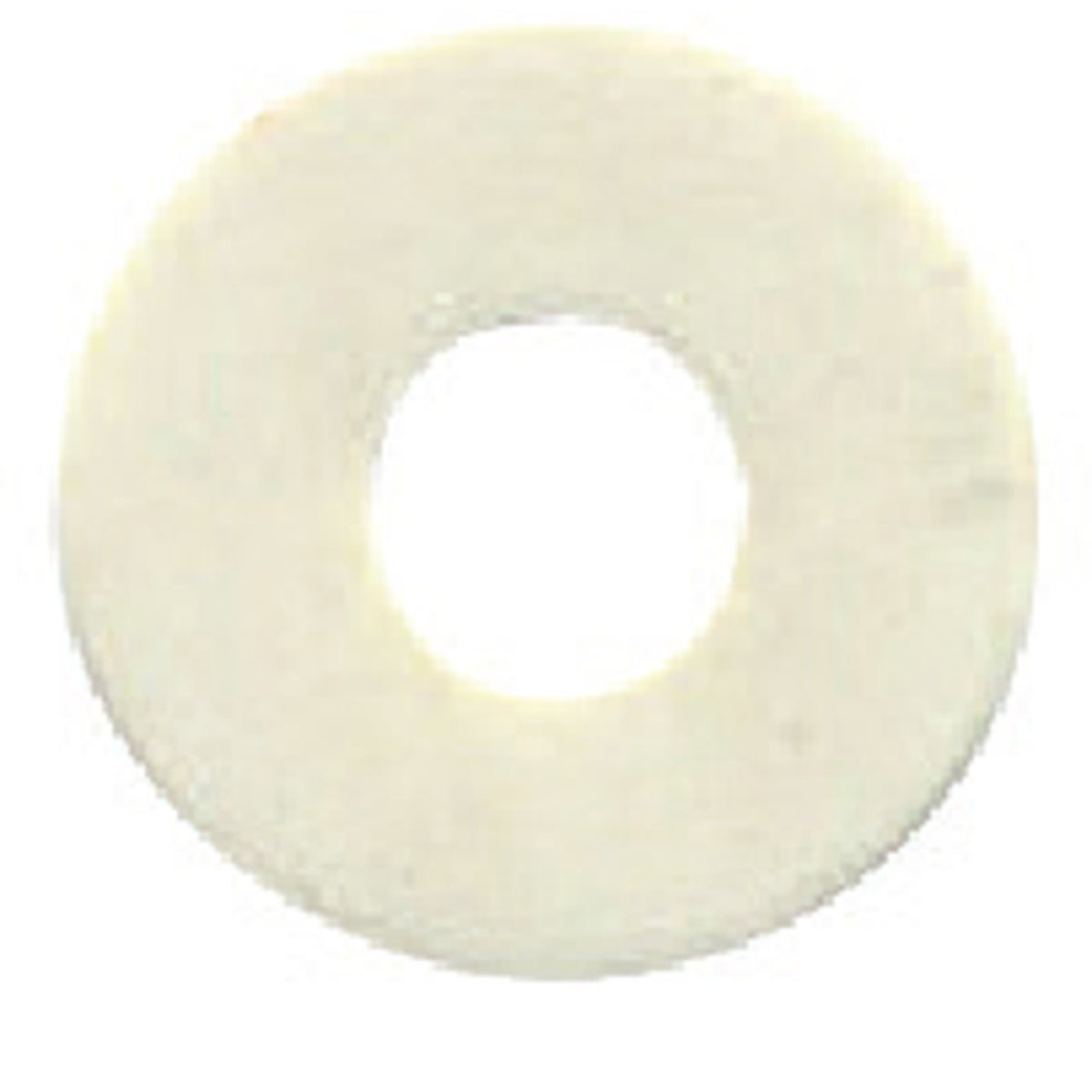 Presto Interlock Pressure Cooker or Canner Gasket Image 1